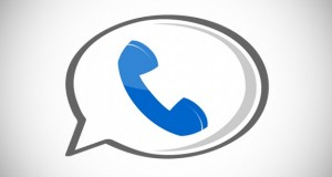 بهترین اپلیکیشن های تماس صوتی و تصویری