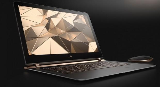 لپ تاپ جایگزین مک بوک پرو جدید اپل