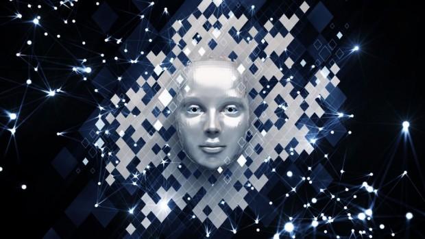 رویاپردازی در ربات