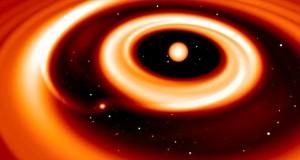 سیارات گازی مشابه مشتری