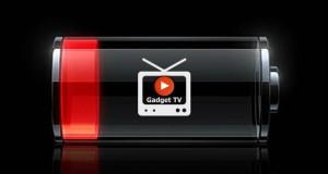 کاهش مصرف باتری آیفون با 6 راهکار ساده و حیاتی (ویدیو)