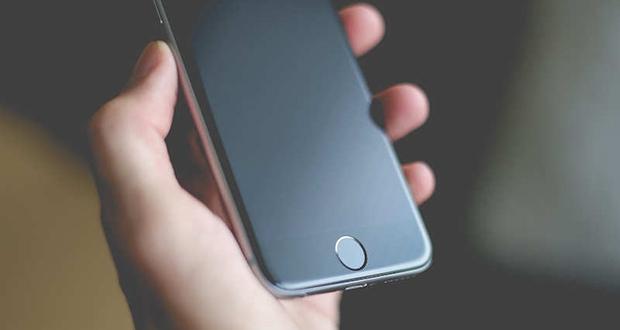 گوشی آیفون 2017 در سه مدل عرضه خواهد شد