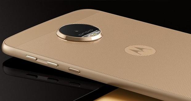 گوشی های برند موتو شرکت لنوو