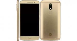 گوشی موتورولا موتو ام - Motorola Moto M