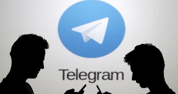 کانالهای پرمخاطب تلگرام