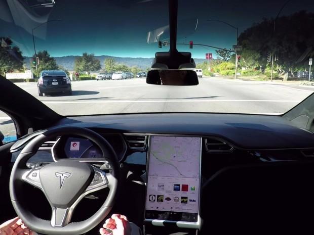بهترین سدان های لوکس سال 2017 ؛ خودروهایی با برترین تکنولوژی