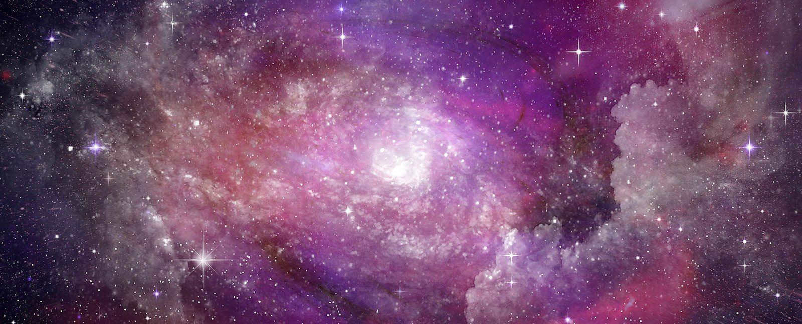 آیا جهان مسطح است