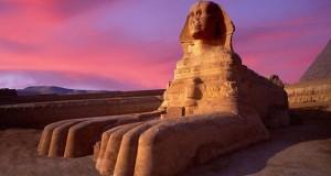 معروفترین مجسمه های جهان