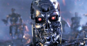 مقابله با رباتهای قاتل