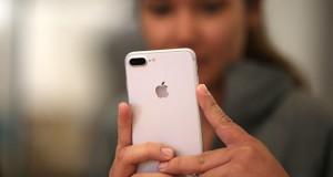 تامین کنندگان قطعات آیفون حاضر به همکاری با شرکت اپل نیستند