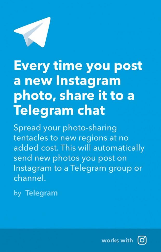 دانلود آپدیت جدید تلگرام 3.15 برای اندروید ، iOS ، دسکتاپ و غیره