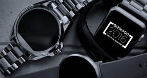 ساعت های هوشمند در سراشیبی سقوط