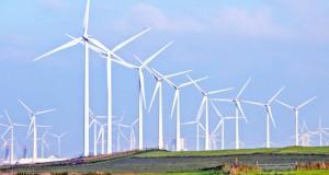 سوخت های تجدیدپذیر