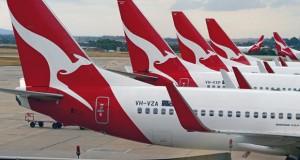 طولانی ترین مسیر هوایی جهان به زودی راه اندازی میشود