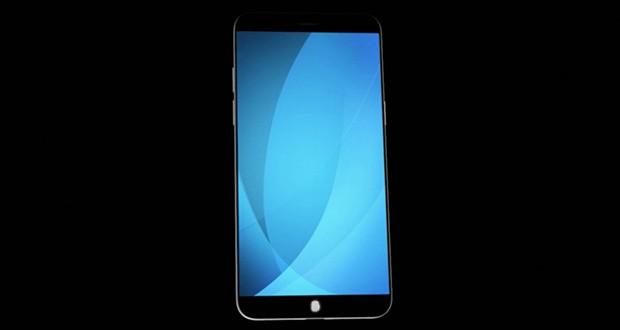 فناوری حسگر اثر انگشت سیناپتیکس آینده گوشیهای هوشمند را متحول میکند (1)