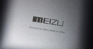 محصولات سال 2017 میزو (Meizu) را بشناسید