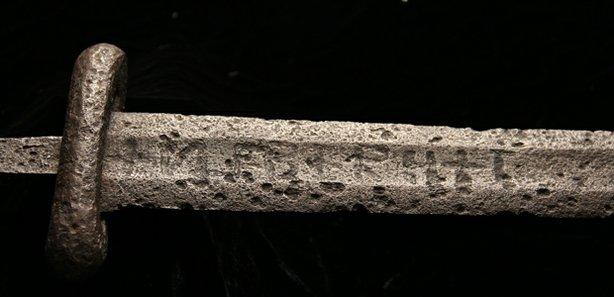 18 شی باستانی عجیب که هیچ توضیحی برایشان وجود ندارد