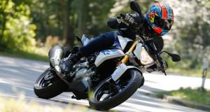 باارزش ترین موتورسیکلت های سال 2017