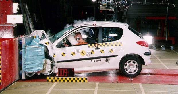 هشدار ناجا به خودروسازان
