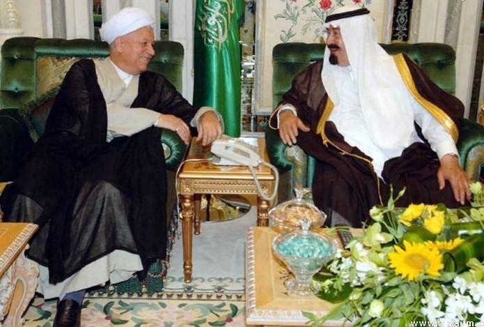 Risultati immagini per مقایسه قدرت نظامی ایران عربستان