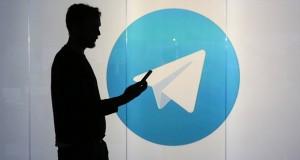 احراز هویت صاحبان کانال در تلگرام