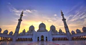 23 عبادتگاه حیرت انگیز از گوشه و کنار دنیا