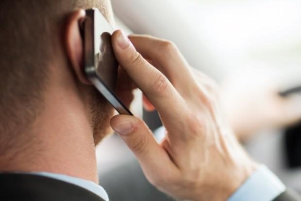 طرح مکالمه نامحدود تلفن همراه