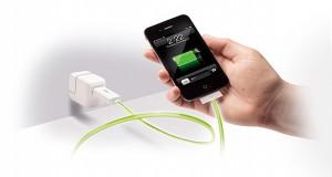 7 راهکار ساده برای شارژ آیفون در کمترین زمان ممکن