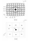 تکنولوژی ردیابی چشم Gaze