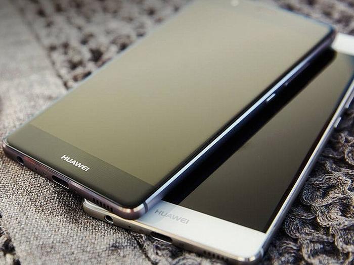 نتیجه تصویری برای قیمت موبایل هواوی