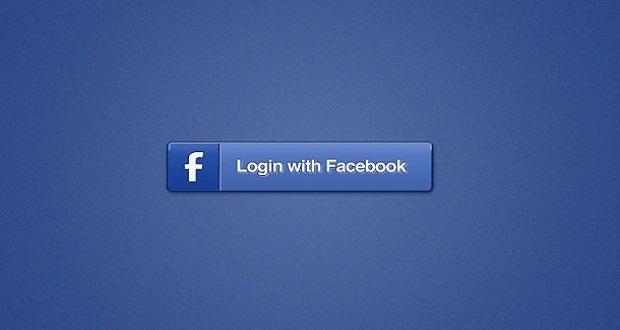 ارسال اس ام اس تاییدیه فیس بوک