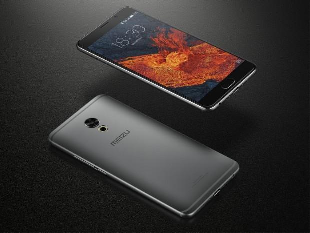 بهترین گوشی های چینی