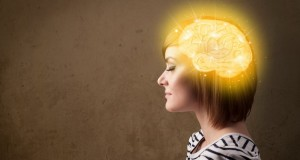 تاثیر مذهب بر مغز