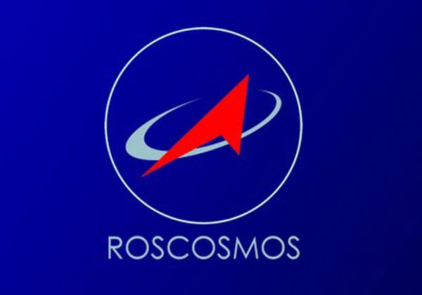 سازمان فضایی روسیه
