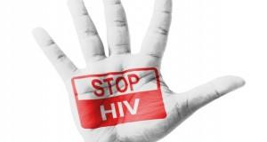 مقاومت در برابر ایدز