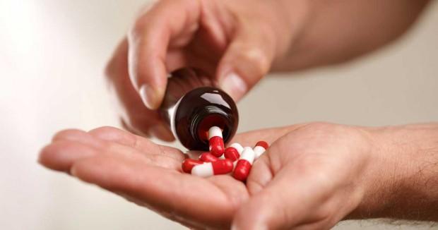 مصرف تستوسترون