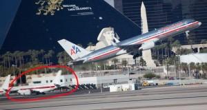 شرکت هواپیمایی جنت