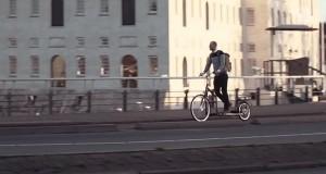 دوچرخه Lopifit