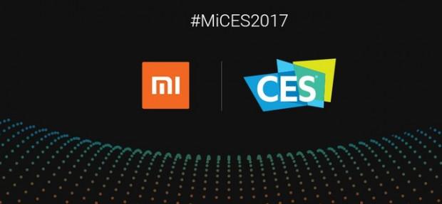 نمایشگاه CES 2017