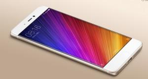 موبایل شیائومی Mi 5c