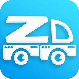 خدمات خشکشویی آنلاین – اپلیکیشن زودشور