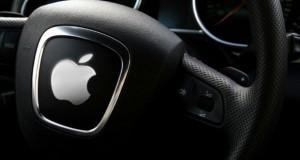 ماشین خودران اپل