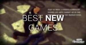 بازیهای آندرویدی و iOS