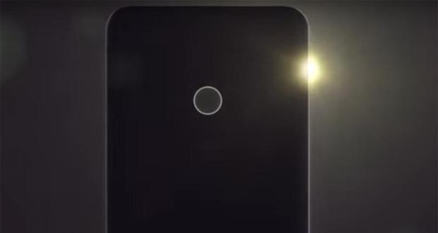 اچ تی سی اوشن نوت با بهترین دوربین در بین تمام گوشی های هوشمند عرضه میشود؟