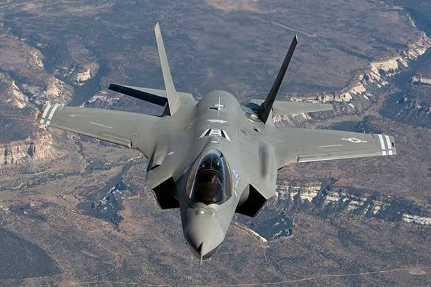 پیشرفته ترین هواپیماهای جنگی قرن 21 که توانستند ورق را برگردانند