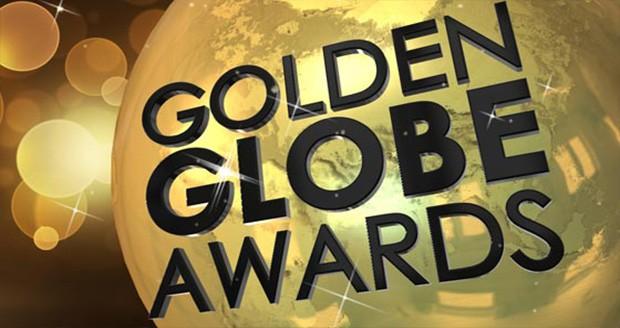 نامزدهای احتمالی جوایز گلدن گلوب 2017