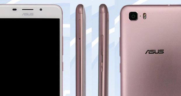 با تایید شدن گوشی ایسوس X00GD در تنا، حالا مشخصات آن را میدانیم