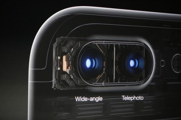 معرفی هفت ترفند برای عکاسی با آیفون 7 پلاس توسط اپل