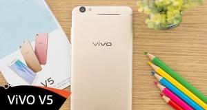 گوشی ویوو وی 5 (Vivo V5)