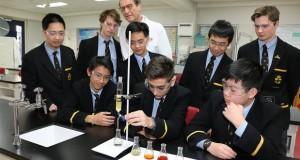 بازتولید یک داروی ایدز گرانقیمت توسط دانشآموزان دبیرستانی در استرالیا خبرساز شد
